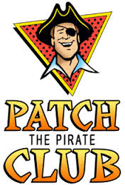 Patch Club LOGO